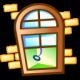 Акции и скидки на пластиковые окна от компании GoodWin